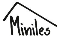Miniles
